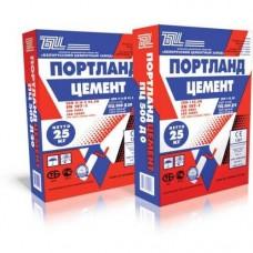 Белорусский цемент М500 Д0