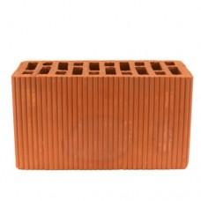 Керамічний блок 2,12 НФ М100 Теплокерам