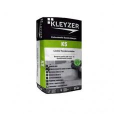 Kleyzer KS клей для кладки зимний
