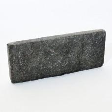 Цокольна плитка Літос Сірий