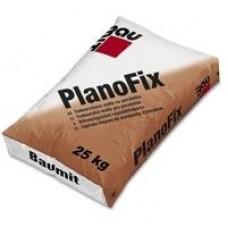 Смесь для газобетона PlanoFix
