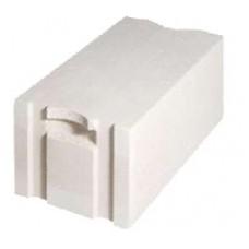 Газобетон UDK Power-Block 600