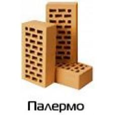 """Кирпич клинкерный Евротон """"Палермо"""""""