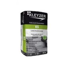Клей для кладки Kleyzer KS