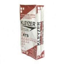 Kleyzer KTS клей для кладки