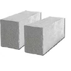 Пеноблок резаный D600-800 200х300х600 мм
