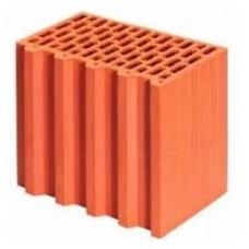 Керамічний блок Porotherm 30 R P + W