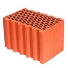 Керамічний блок Porotherm 38 P + W