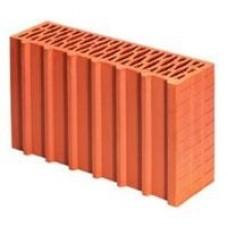 Керамічний блок Porotherm 44 1/2 P + W