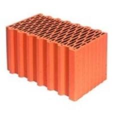 Керамічний блок Porotherm 44 P + W
