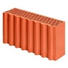 Керамический блок Porotherm 50 1,2 P+W