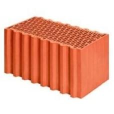 Керамічний блок Porotherm 50 P + W