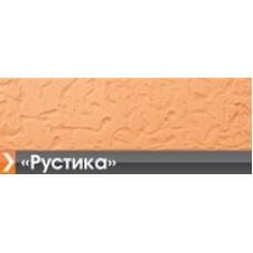 Кирпич СБК фактурный Рустика
